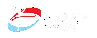 ALKS AJP Gorzów Wlkp – Akademicki Lekkoatletyczny Klub Sportowy Akademii im. Jakuba z Paradyża w Gorzowie Wlkp