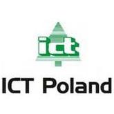 ICT Poland